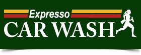 Expresso Car Wash